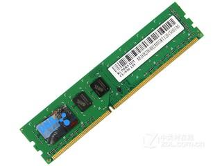 金邦千禧条 8GB DDR3 1333
