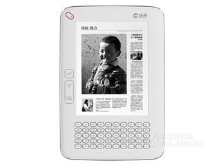 汉王F20Ⅱ(4GB)