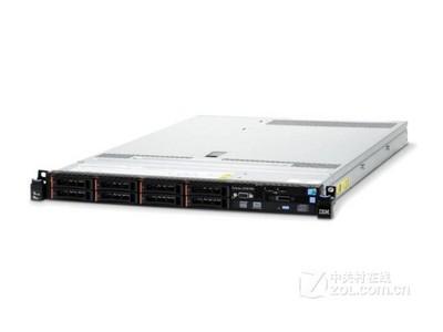 IBM System x3550 M4(7914I25)【官方授权*专卖旗舰店】 免费上门安装,联系电话:18801495802