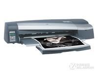扫描仪新年低价惠普T795西安联盛有现货