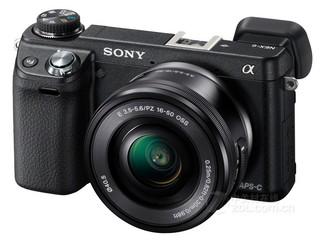 索尼NEX-6套机(E 16-50mm)