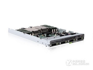 华为FusionServer BH620 V2