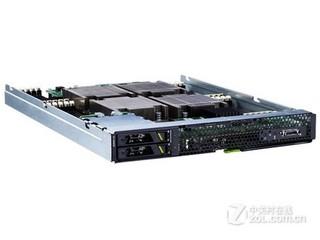 华为FusionServer BH640 V2