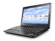 ThinkPad E135(3359A25)