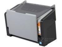 中晶专业扫描仪6235S 北京专卖店火爆促