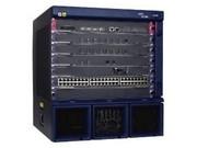 H3C S7506-DC