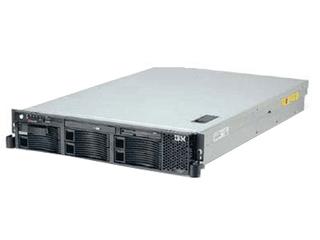 IBM xSeries 346(8840I09)