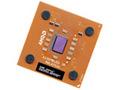 AMD 速龙XP 2600+(盒)