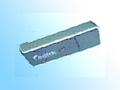 泰吉 酷盘 TJ-120(1GB)