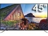 夏普LCD-45SF470A