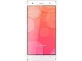 酷比S9(移动4G)