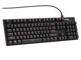 HyperX Alloy FPS机械键盘