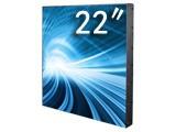 三星NL22B透明屏幕