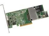 LSI MegaRAID SAS 9361-8i(1GB缓存)