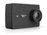 小米小蚁4K+运动相机