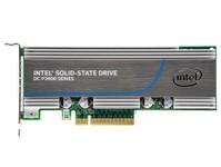 Intel DC P3608(3.2TB)