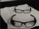 Carl Zeiss智能眼镜