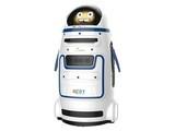 进化者小胖机器人标准版