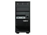 ThinkServer TS250(Xeon E3-1225 v6/8GB/1TB)