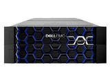 Dell EMC Unity 350F(3.84TB*6)