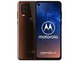 Moto P50(6GB/128GB/全网通)