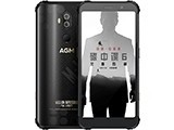 AGM X3(8GB RAM/全网通/碟中谍6定制版)