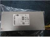 康舒EP2A5651A