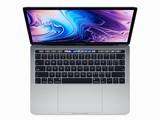 苹果Macbook Pro 13英寸(MV962CH/A)