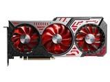 影驰GeForce RTX 2060 GAMER
