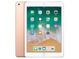 苹果新款9.7英寸iPad(32GB/WiFi版)