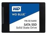 西部数据WDS100T2B0A
