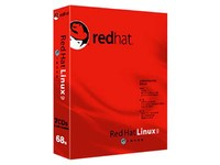 Red Hat Enterprise Linux Server(Premium)