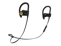Beats Powerbeats3 by Dr. Dre Wireless