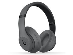 Beats Solo3 Wireless(降噪款)