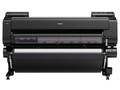 佳能PRO-541S 大幅面打印机