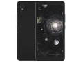 海信阅读手机A5 Pro(4GB/64GB/全网通/CC版)
