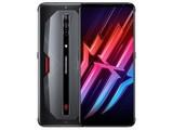 努比亚红魔6 Pro(16GB/256GB/全网通/5G版)