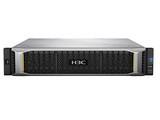 H3C CF2105 1Gb iSCSI