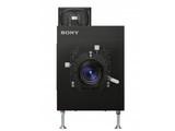 索尼SRX-R810P
