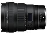 尼康尼克尔 Z 14-24mm f/2.8 S