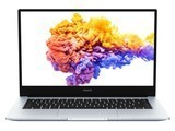 荣耀MagicBook 14 2020新款(R7 4700U/16GB/512GB/集显)