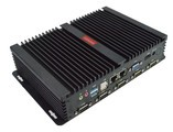 联想ECE-C22(J1800/4GB/128GB)
