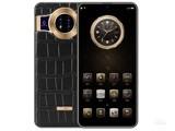 KRETA W2021(8GB/256GB/全网通)