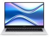 荣耀MagicBook X 14 2021(i5 10210U/16GB/512GB/集显)