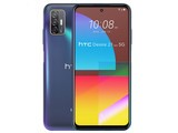 HTC Desire 21 Pro(8GB/128GB/全网通/5G版)