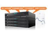 奇安信上网行为管理系统