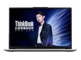 ThinkPad ThinkBook 13s 2021(i7 1165G7/16GB/512GB/集显/触控)