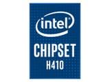 Intel H410