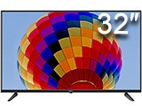 Redmi 智能电视 A32