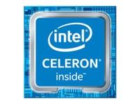 Intel 赛扬 G5905